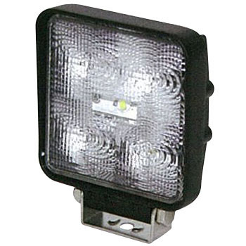 LED High Power Working Light 12/24V