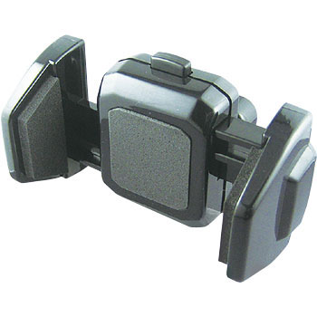 TEL Holder Attachment