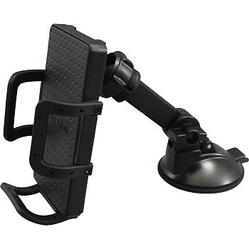 Tellow Mount Suction Holder