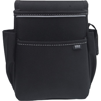 BLACK STYLE Electric Bag