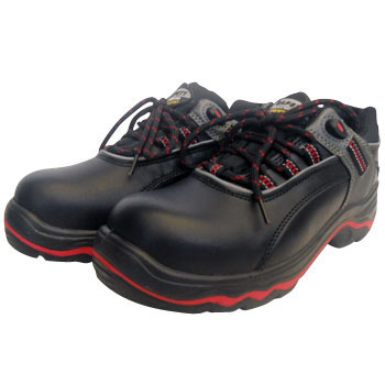 "High Quality Safety Sneaker. ""WIN-PRO GS Series GS-103"""