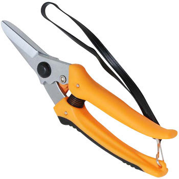 Gardening Scissors, Pruning Type