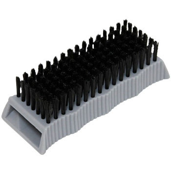 Mud Removal Hand Brush