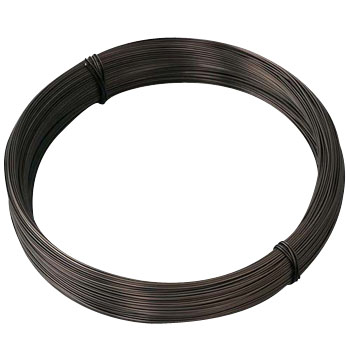 Bonsai Aluminum Wire Winding 300g
