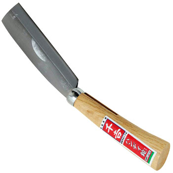 Handy Japanese Hatchet