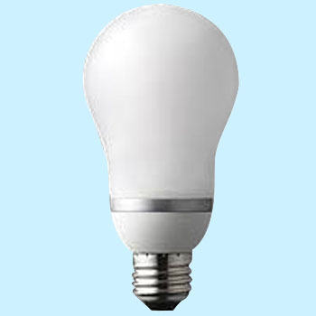 Light Bulb, Neo Ball Z A 100W Type