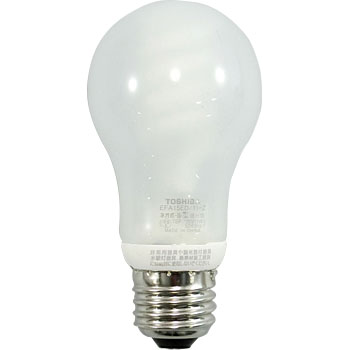 Light Bulb, Neo Ball Z A 60W Type