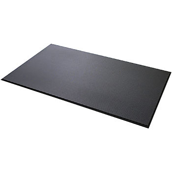 Rubberized Gel Foam, Without Hole Type
