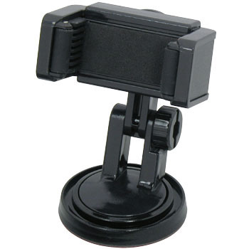 Car Phone Holder, Free Tele Catch 2