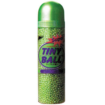 Car Air Freshener, Tiny Balls