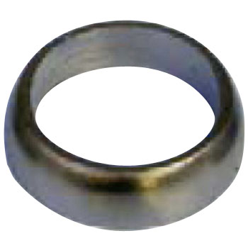 Gasket, Spherical Type
