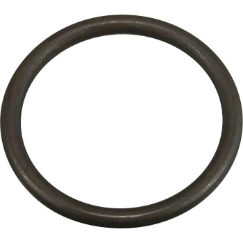 Cross Ring Gasket