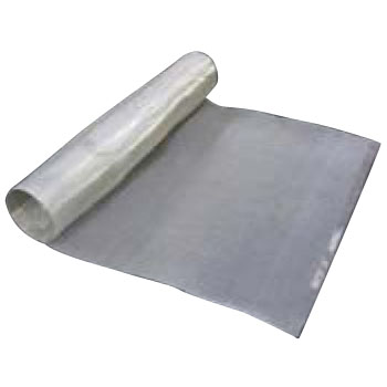 Stainless Mesh Sheet