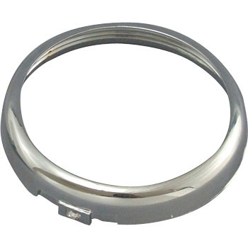 Y88 89 Marker Lamp Retaining Ring