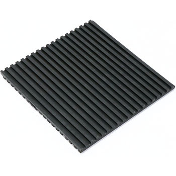 Antivibration Rubber