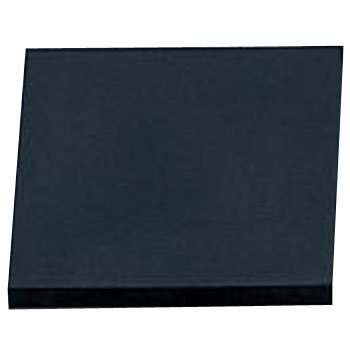 Reclaimed Rubber Sheet