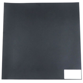 Adhesive Rubber Sheet