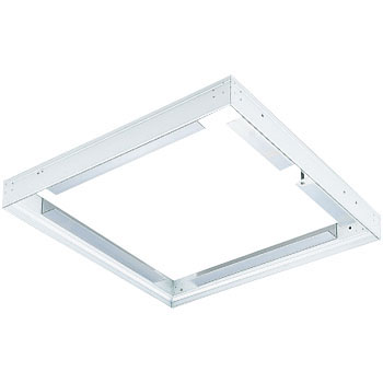 Access Panel Frame