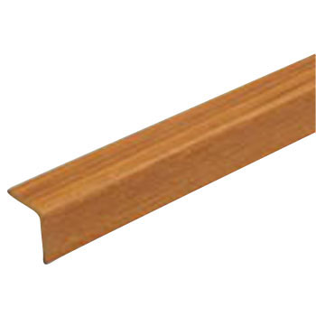 Angle, Wall Shelf Edge