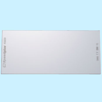 Inner Protection Plate, For 100V, Sl