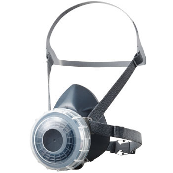Dust Mask DR76DSU2K