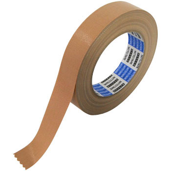 Nitto Cloth Adhesive Tape No.7503