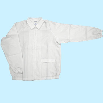 TriApex Clean Jacket CL10000