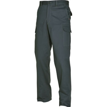 8032 No Tuck Cargo Pants