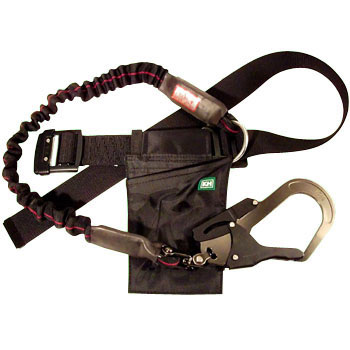 KH Bellows Safety Belt