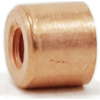 Internal Thread Stud