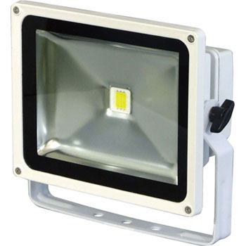 LED Eco-Nighter 30,Rain-Proof Outdoor Type. For Both Of 100V/200V