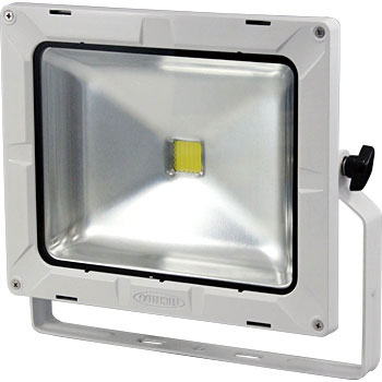 LED Eco-Nighter 50,Rain-Proof Outdoor Type. For Both Of 100V/200V