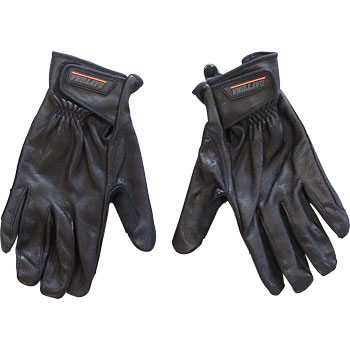 Motorcycle Gloves Standard