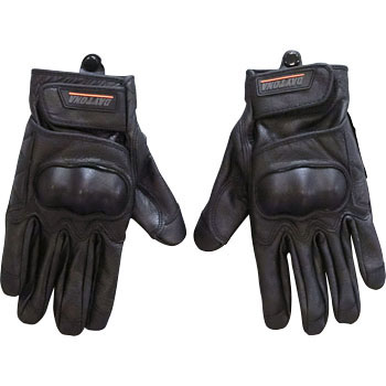 Goat Skin Glove, Protection Type