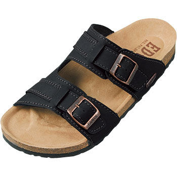 Men's Footbed Sandal