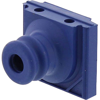 Cable Bushing