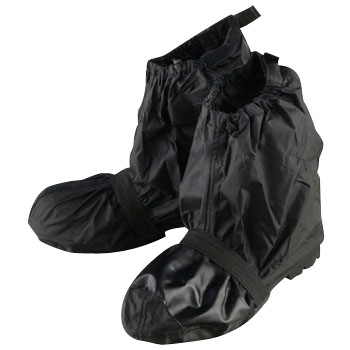 Landspout Shoes Cover