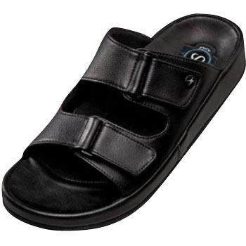 Anti-Static Sandal PW2801
