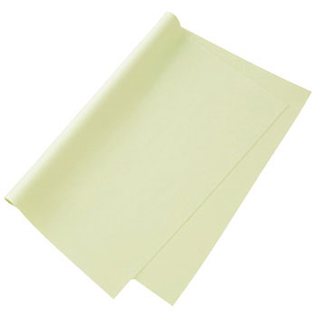 Micro Fiber Cleaning Cloth Super Large