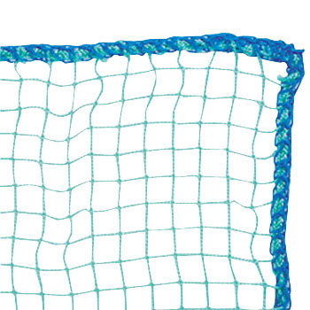 New Pail Net