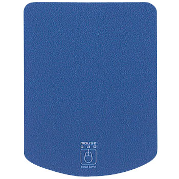 Mouse Pad Ultra-Compact Vertical Type