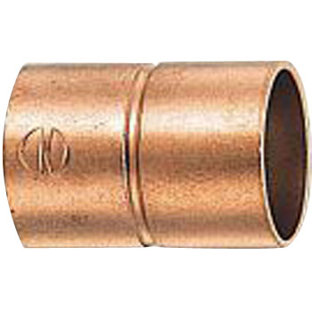 Copper Tube Socket