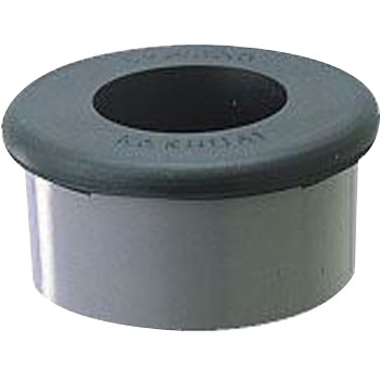 Deodorization Rubber