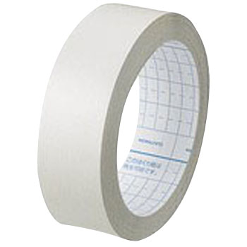 Bookbinding Tape, Contract Tally Stamp