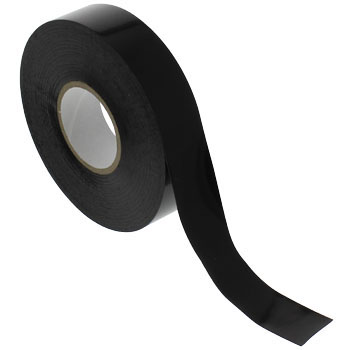 Polyethylene High Pressure Adhesive Insulating Tape