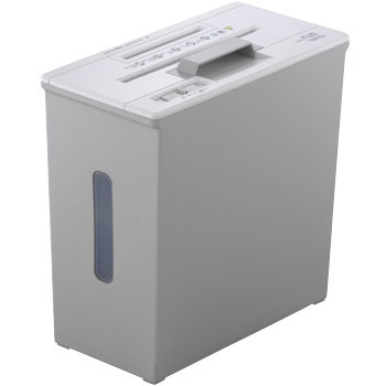 2way Paper Shredder