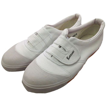 Jump Shoes Katsutonbi FT-1200