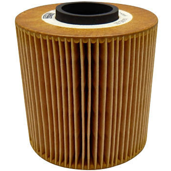 Import Car Oil Filter