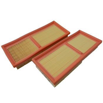 Import Car Air Filter