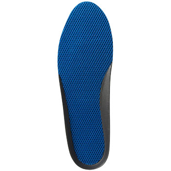 Air Mesh Honeycomb Insoles